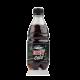 Βίκος Cola stevia 330ml