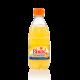 Πορτοκαλάδα 330ml